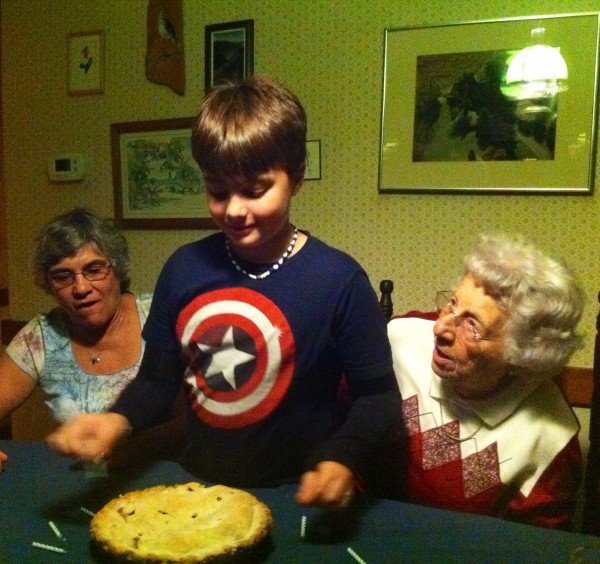 mom,n,nonna