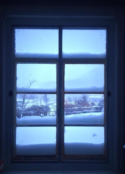 windowfreeze
