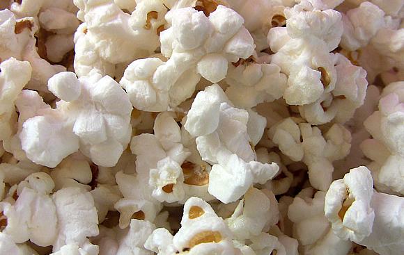 kettle_popcorn_all_580